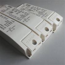 欧司朗led驱动电源 24V灯带驱动器 不防水