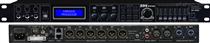 音頻處理器