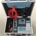 变压器直流电阻测试仪特点