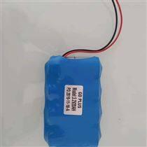 河北厂家直销太阳能路灯12V24V锂电池