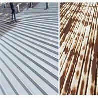 合肥彩钢瓦专业防腐水性漆具体技术方法