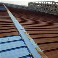 东营水性工业环保彩钢翻新漆施工费用明细