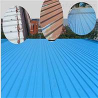 海盐县生锈彩钢专业施工具体价格