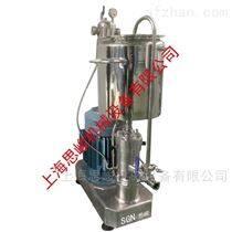 羥丙甲基纖維素溶液分散均質機