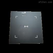 FU-M6-IR-N超高频RFID桌面式一体机
