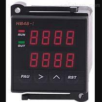 智能双数显测定器 型号:MS24-HB48-I