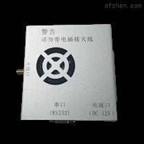 單通道RFID固定式讀寫器