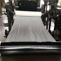 防滑橡胶板生产厂家