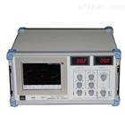 多通道數字程控局部放電檢測儀