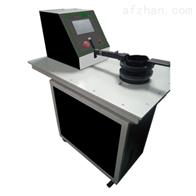 CW-上海醫用織物透氣性能試驗儀