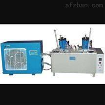 M395436水泥水化热测定仪  型号:JX39-SHR-650D