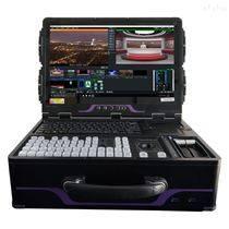操作簡單豎屏直播- 融媒體多功能一體機