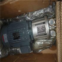 德国斯贝克SPECK离心泵 LNY- 2841.0036