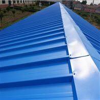 承德生锈彩钢翻新专用漆每平米价格详情
