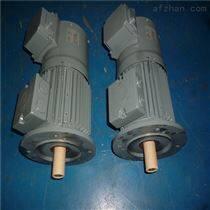 原装进口VEM电机-W21R 63