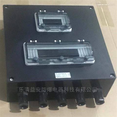 工业防腐检修配电箱