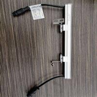 LXQ-NP5072A欧普照明24V低压户外防水LED洗墙灯