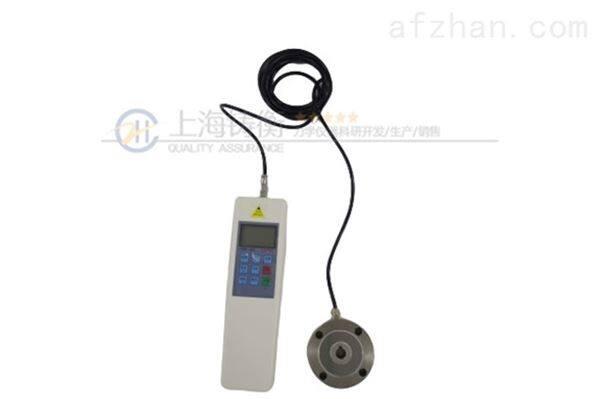 轮辐式测力计