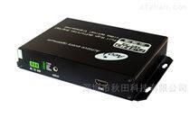 AEO-HD1002光端机