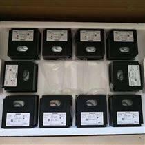 程序控制器LFL1.322,LFL1.333,LFL1.335