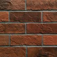 220*60柔性石材软瓷砖批发