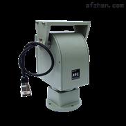森林卫士 轻载数字云台 HFC-E10 智能摄像机云台
