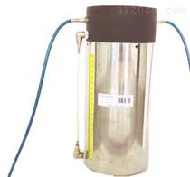 光纖光柵式靜力水準儀