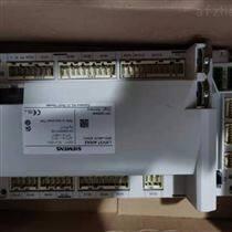 LMV52.200B2西門子燃燒控制器