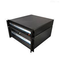 定位型光纖報警系統