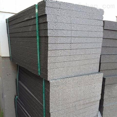 高品质高抗压挤塑板河北有货 质量有保障