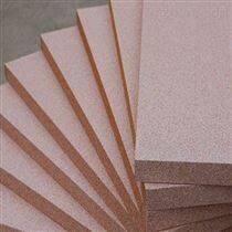 北京专业厂家直销 价格优惠_地暖挤塑板