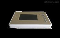 H1261楼宇可视对讲报警 小区改造升级利器 适用