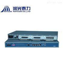 工業以太網SDH光端機