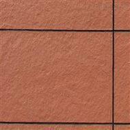 220*60外墙软瓷砖