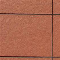 中国柔性瓷砖