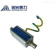 HD-SDI视频防雷器