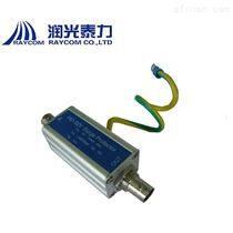 HD-SDI視頻防雷器