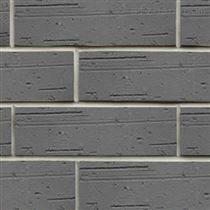 河北软瓷砖多少钱