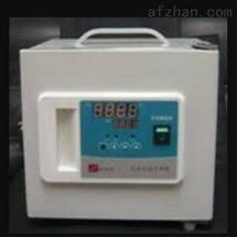 M384870便携式电热恒温培养箱  型号:AT18-BX-6