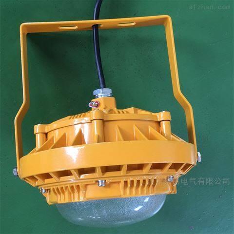 ZY8111_ZY8111-50W60W70WLED防爆泛光灯