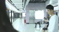 網絡硬盤錄像機測試