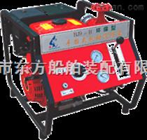 专业生产消防泵