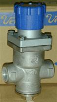 阀天RD-41型蒸汽减压阀