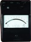 0.2级C41-V直流伏特表现货仪表