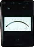 D3Hz-1频率表0.2级(90-110Hz)交直流毫安表
