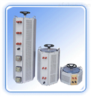 60KVA 三相电动调压器厂家直销