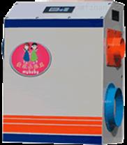 转轮式蜂巢除湿机-除湿装置-除湿器
