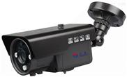 MZ-9602DV20-百万高清网络摄像头数字摄像机品牌