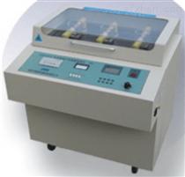 AK983絕緣油介電強度測試儀