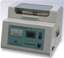 PS-1001绝缘油介电强度测试仪